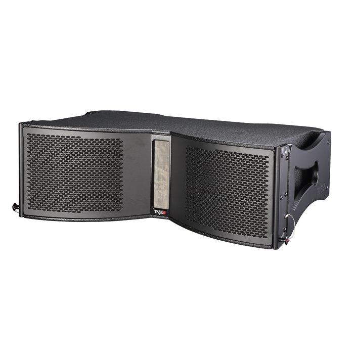 Hot Sale Mini Line Array Speaker KFL2080&KFL3015B