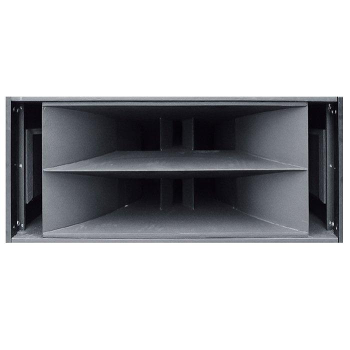 High Output Line Array TitanLines KF960 & 960B