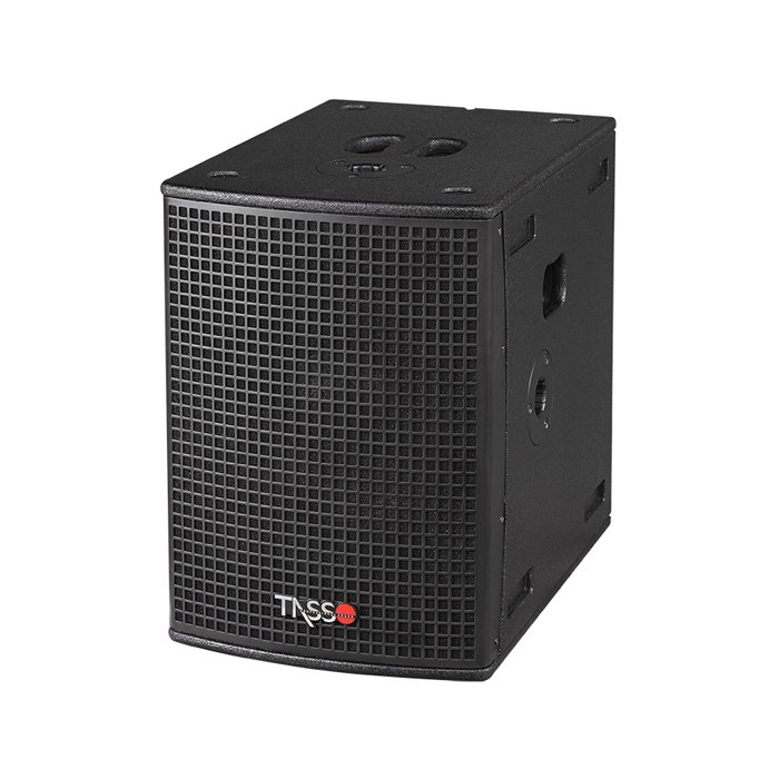 Column Speaker Setup TL200S New Combination