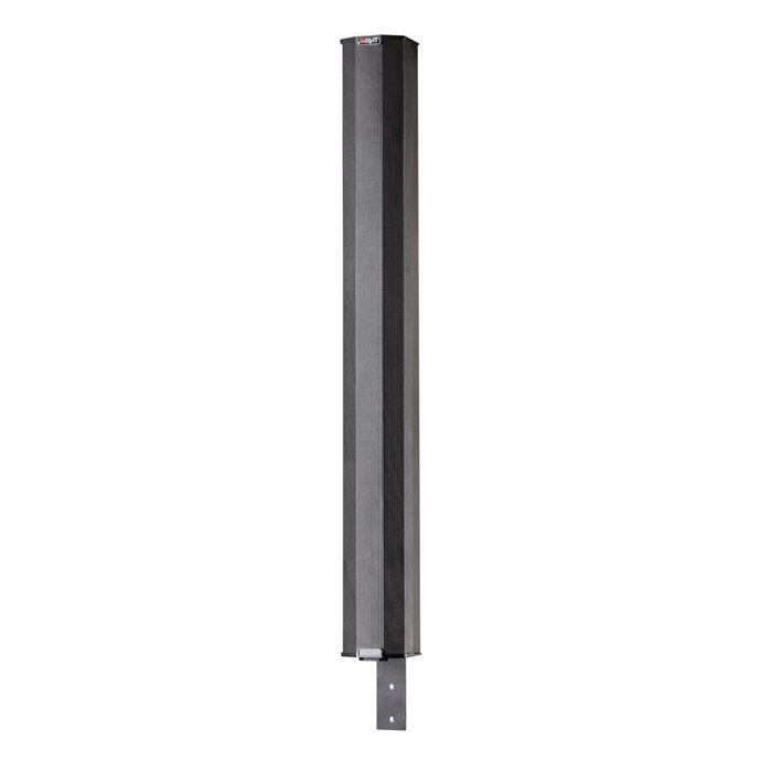 High-end Classic Column System TL500S