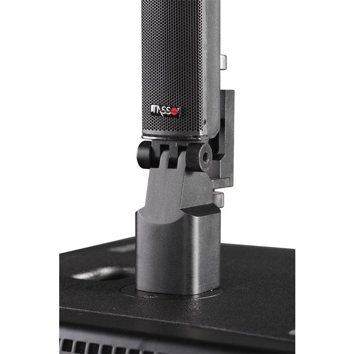 Classic Column Speaker TL300S