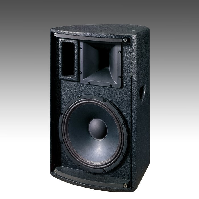 High Efficient Loudspeaker BG12