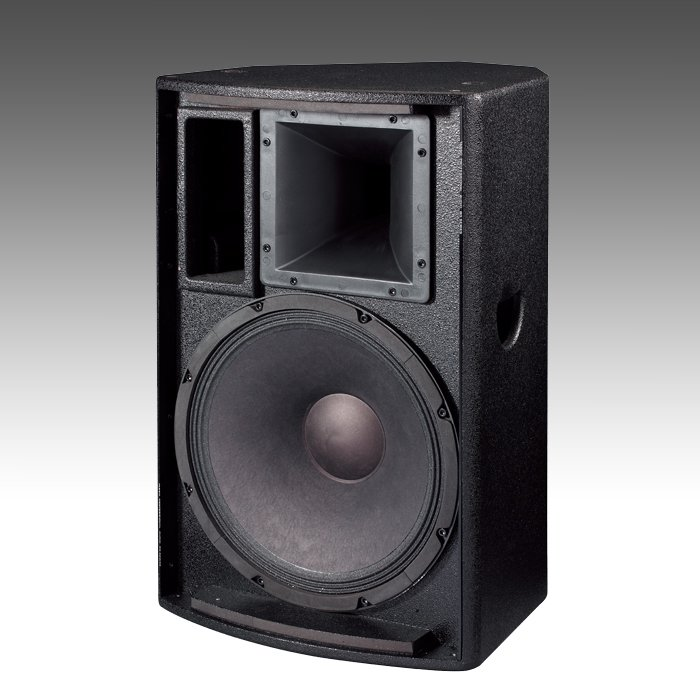 High Efficient Loudspeaker BG15
