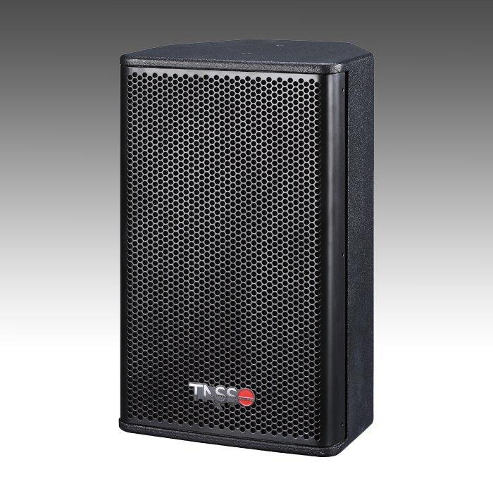 High-end Quality Loudspeaker HQ10
