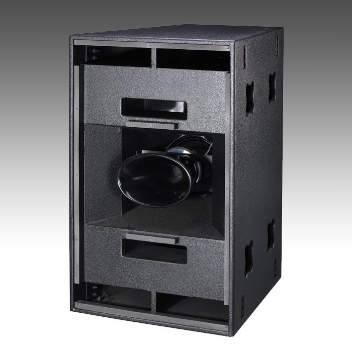Touring Sound Speaker RX12