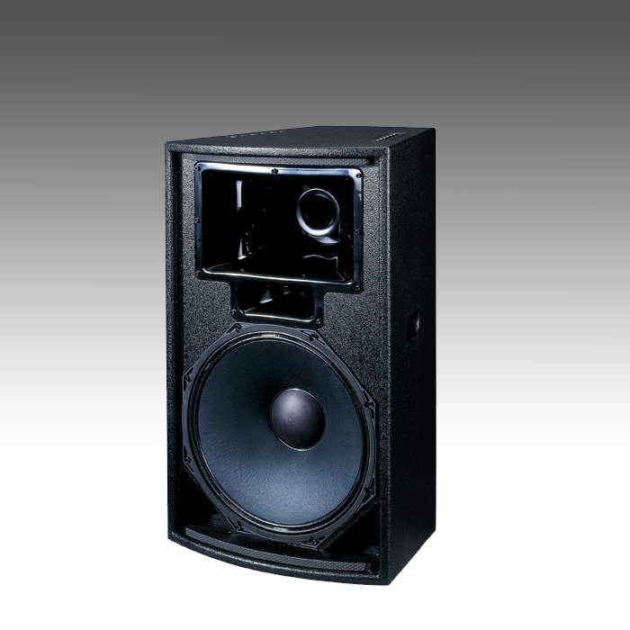 Club Sound Speaker RX3