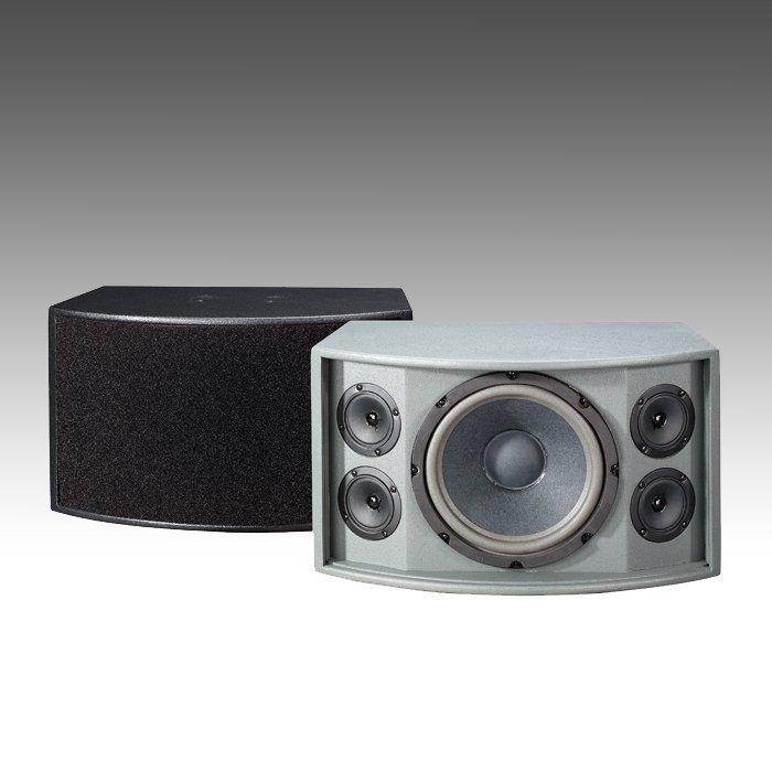CS104 Karaoke Sound Speaker