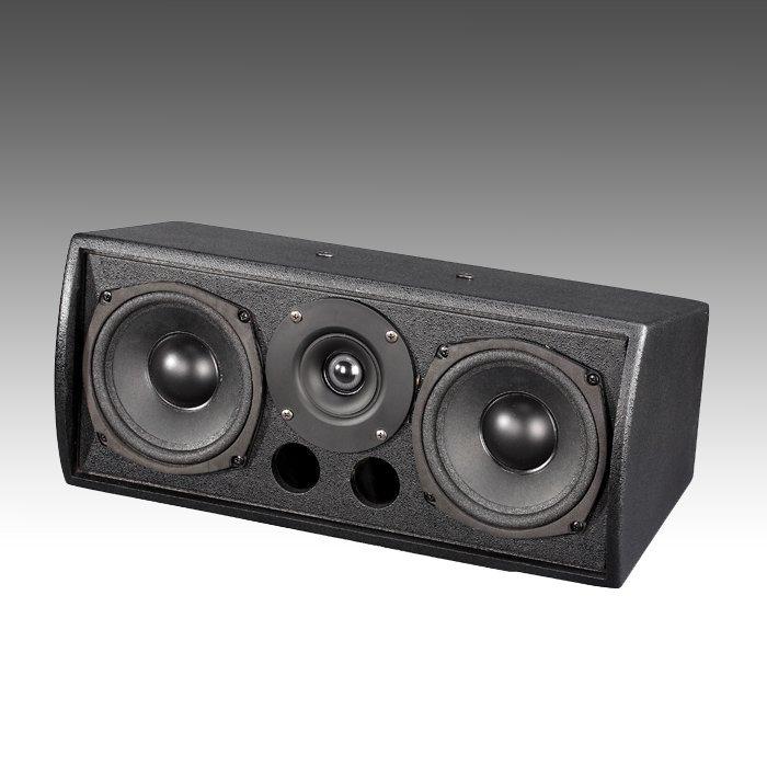 CS2055 Karaoke Sound Speaker