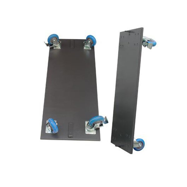 KF860/DY Dolly Board