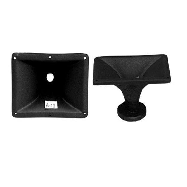 F-001 Speaker Horn for A12