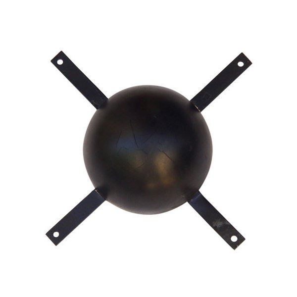 F-004 Speaker Horn for CT1000