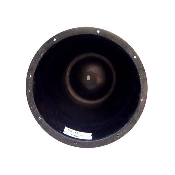 F-005 Speaker Horn for CT1000