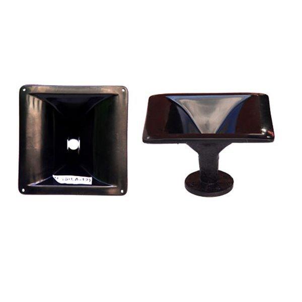 F-008 Speaker Horn for H15/LA12