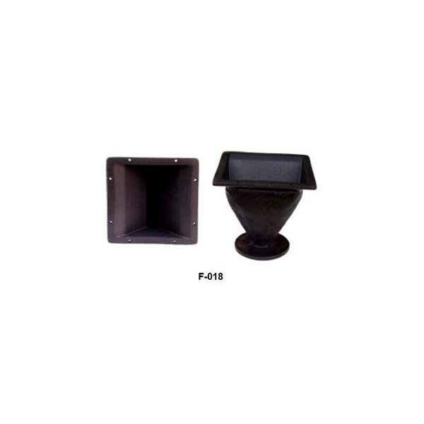 F-018 Speaker Horn for KF860