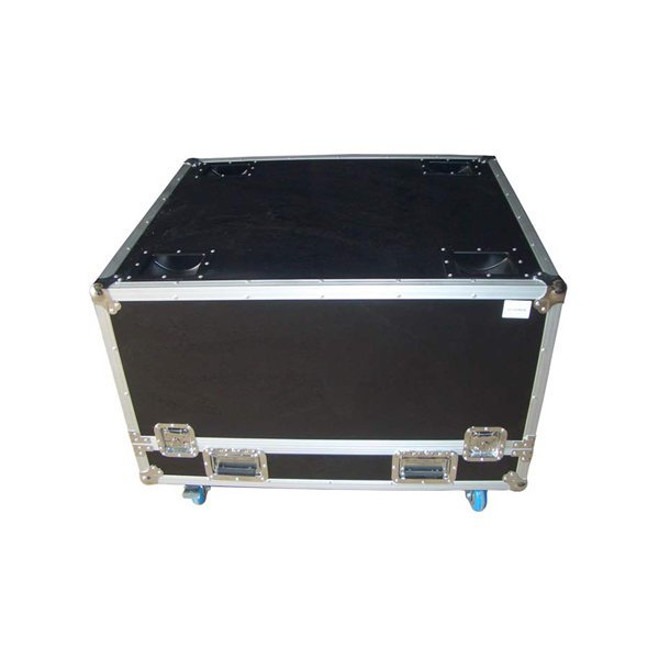 KF215B/FC Road Case for KF215B