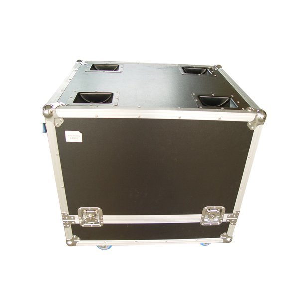 KFL2012BA/FC Road Case for KFL2012BA