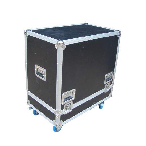 PS15II/FC Road Case for PS15II