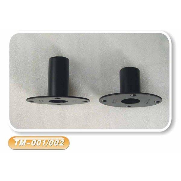 TM-001/002 Speaker Stand Holder