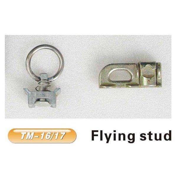 TM016/017 Flying Stud