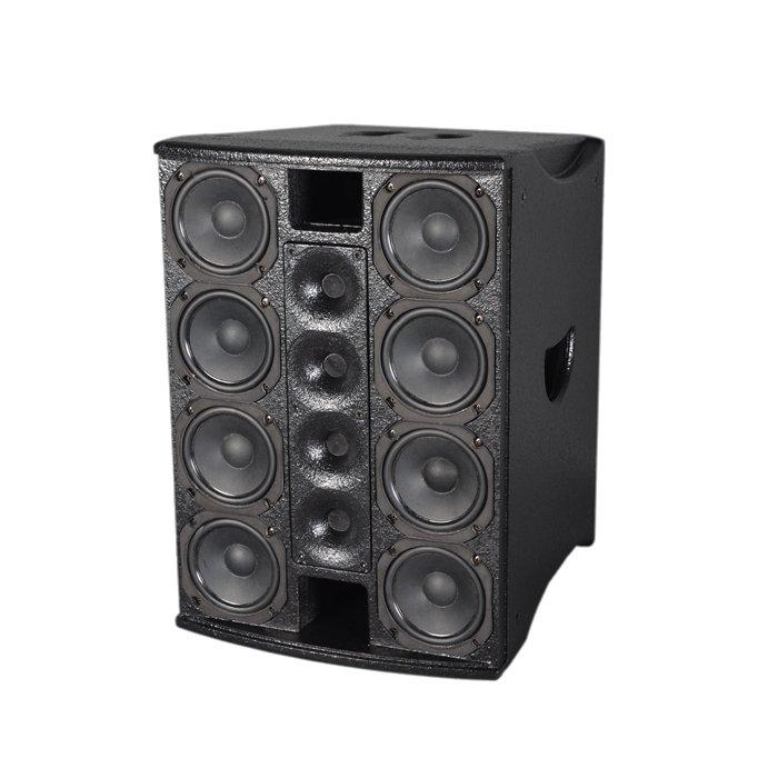 LARK 804A Portable Speaker(active)