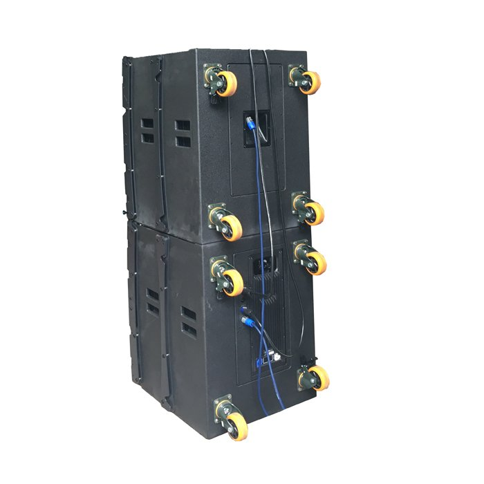 T12 Mobile Sound System(active)