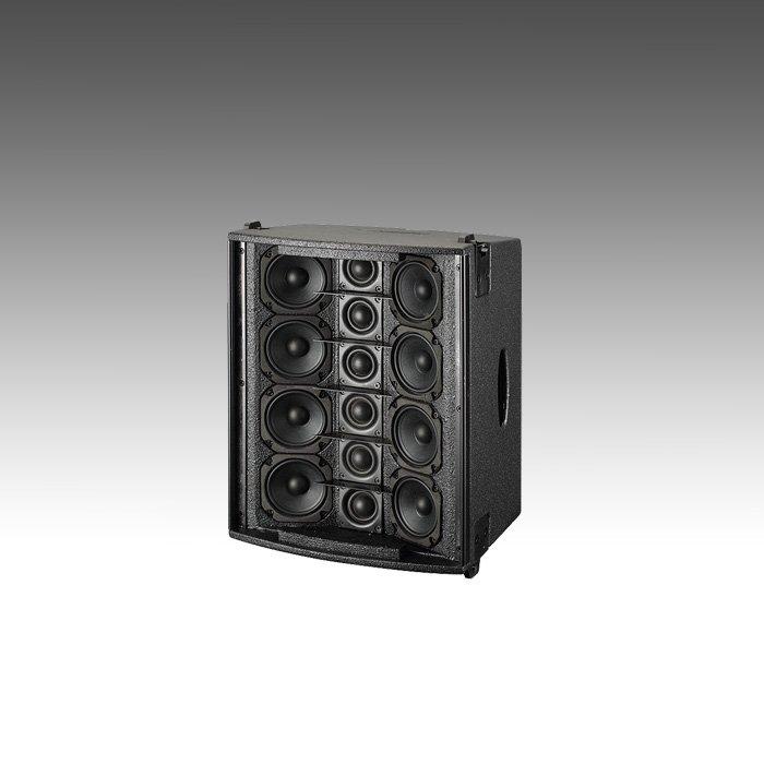 LARK 806 Portable Speaker