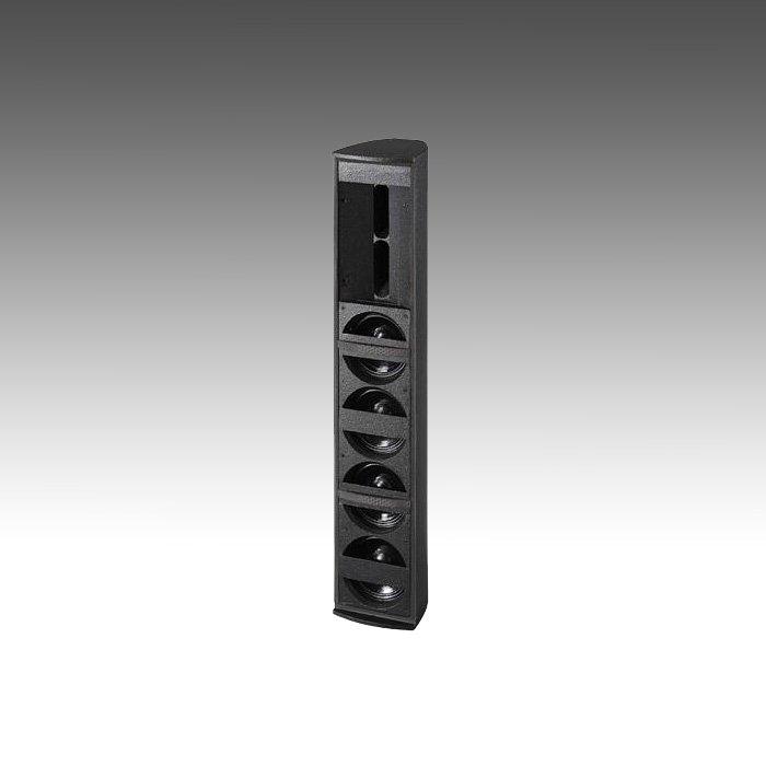 Column Speaker TM206