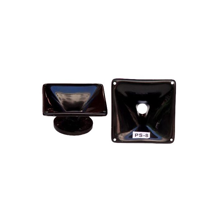 F-013 Speaker Horn for PS-8