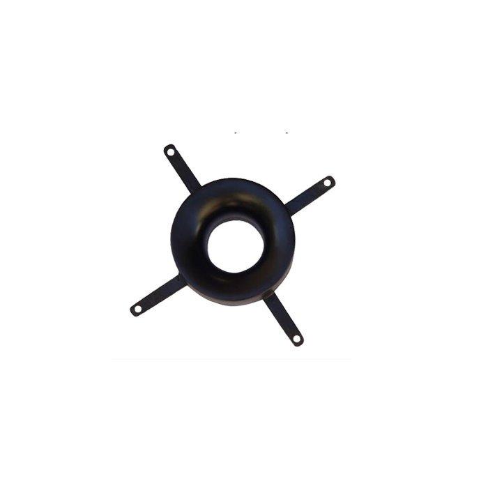 F-011 Speaker Horn for M3