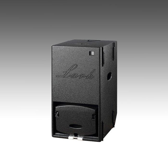 Lark 806 + Lark 112BA Integrated Hybrid Line Source Array Speaker System
