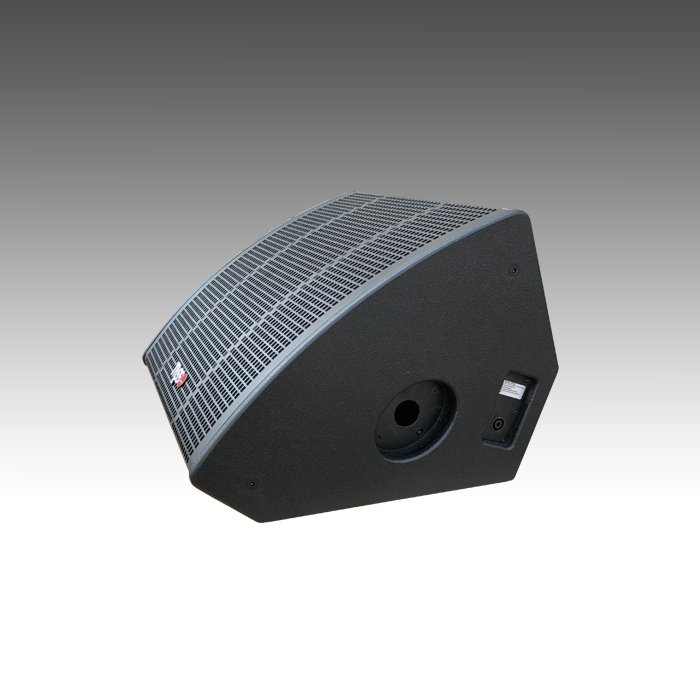 15inch 2-way  500W stage monitor